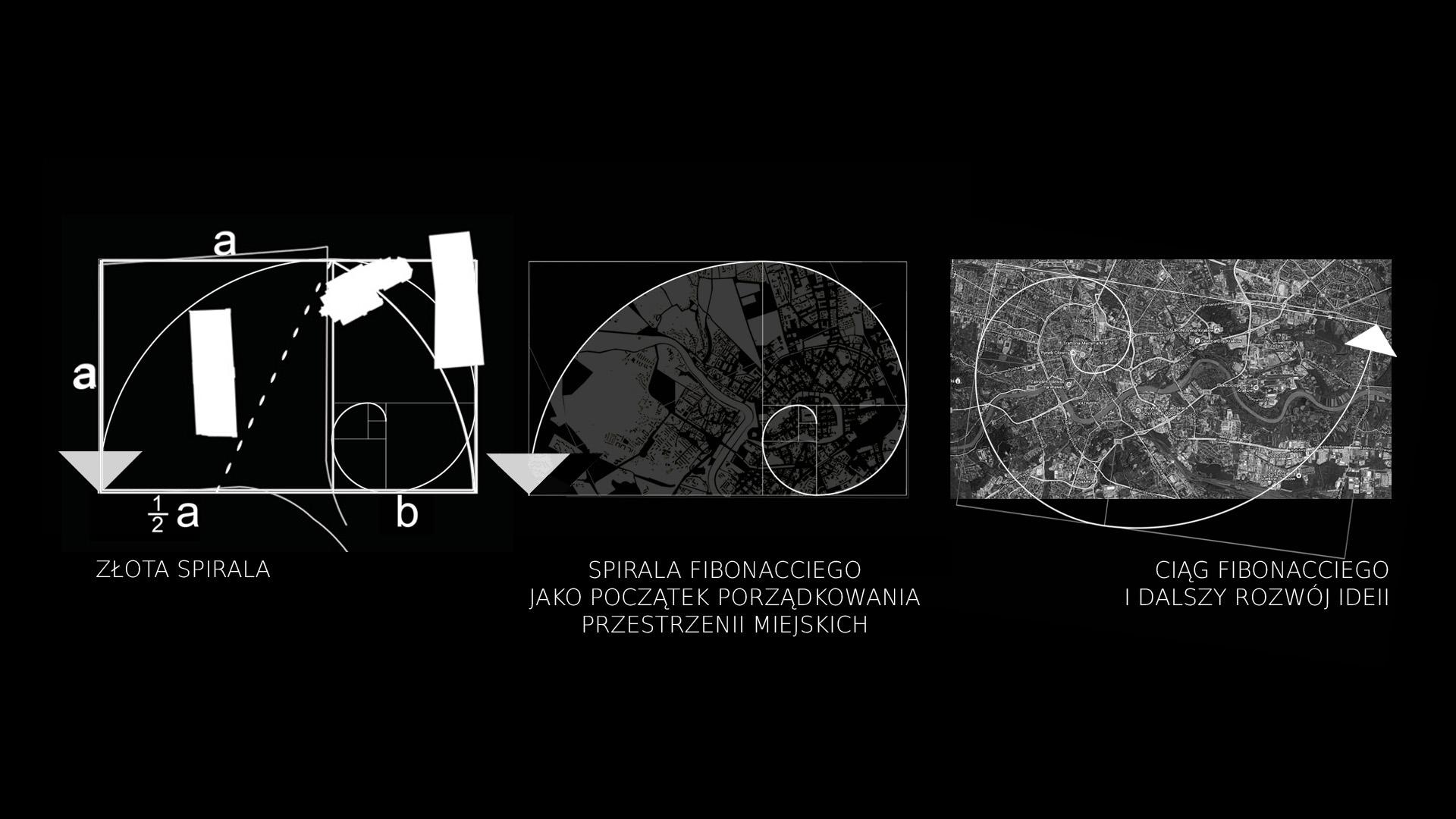 Międzynarodowe Biennale 2015 - plansza 3