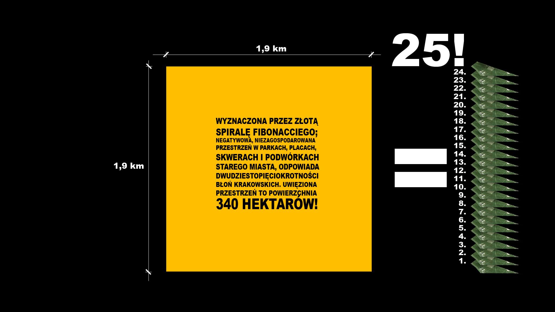 Międzynarodowe Biennale 2015 - plansza 5