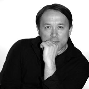 Marcin Galas miniaturka