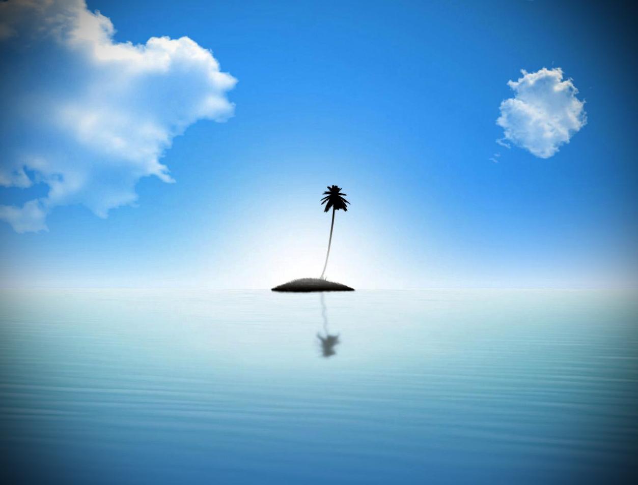 Wyspa Spichrzów - okładka