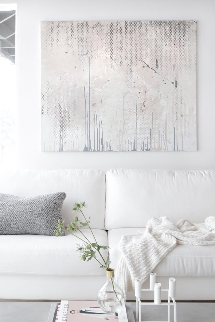 Apartamenty Komfort - wizualizacja 1