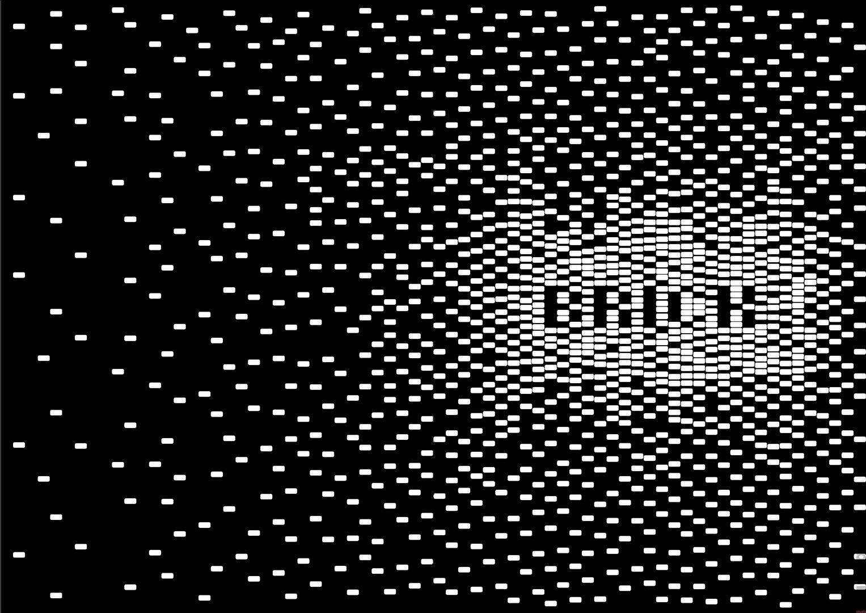 Brick House - okładka
