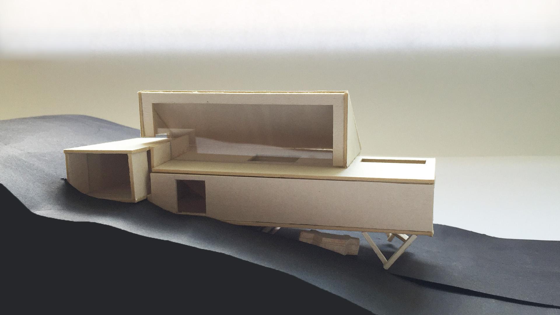Dom V.W.X.Y.Z - model 1