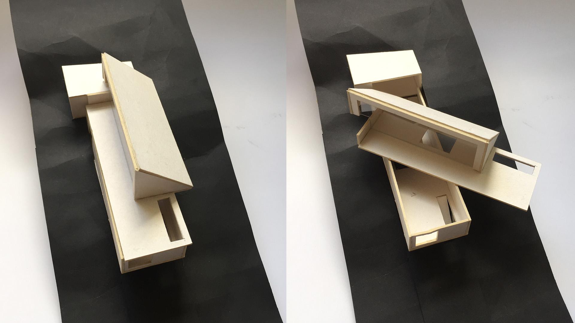 Dom V.W.X.Y.Z - model 2