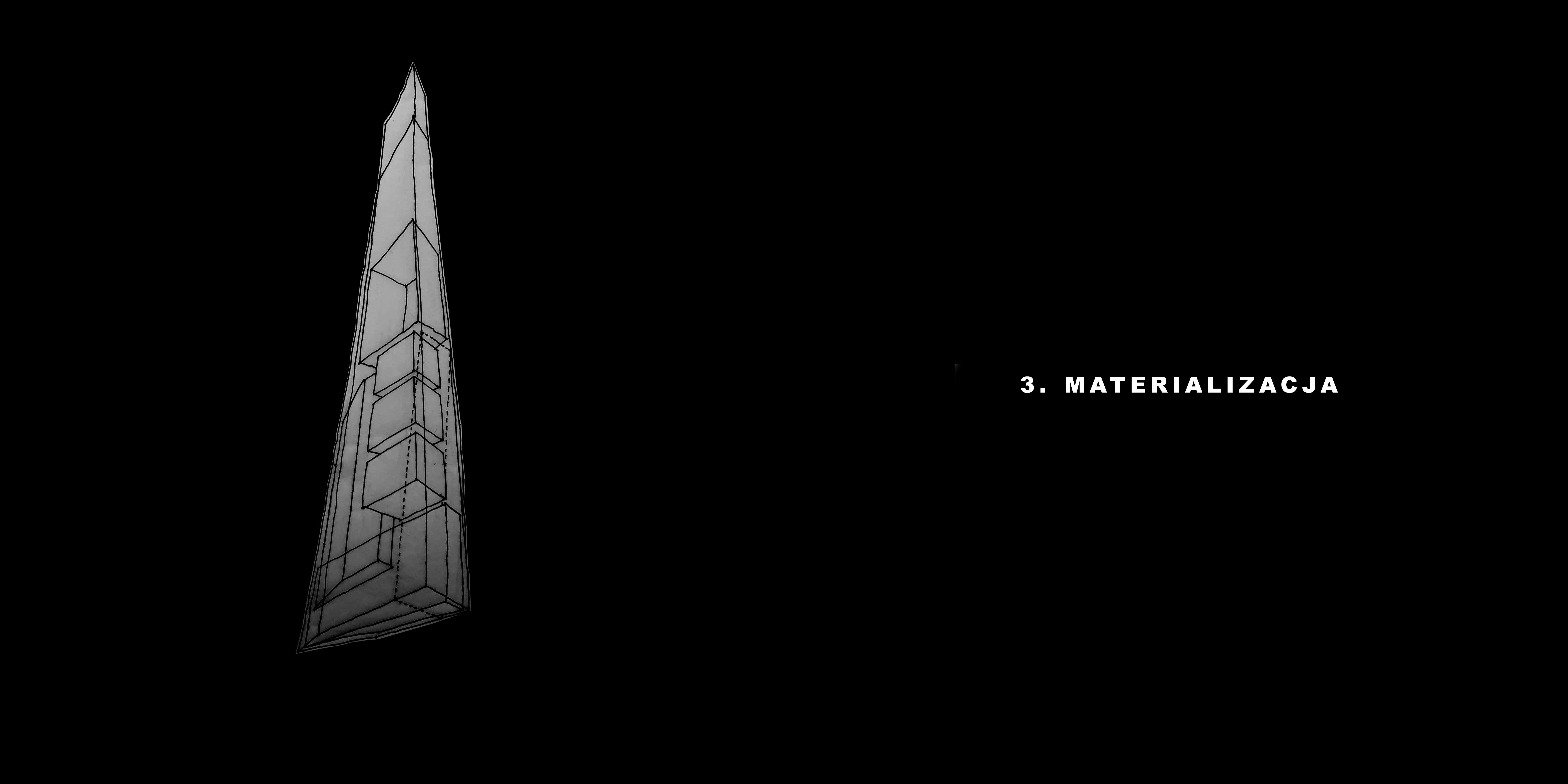 40 i 4 - materializacja
