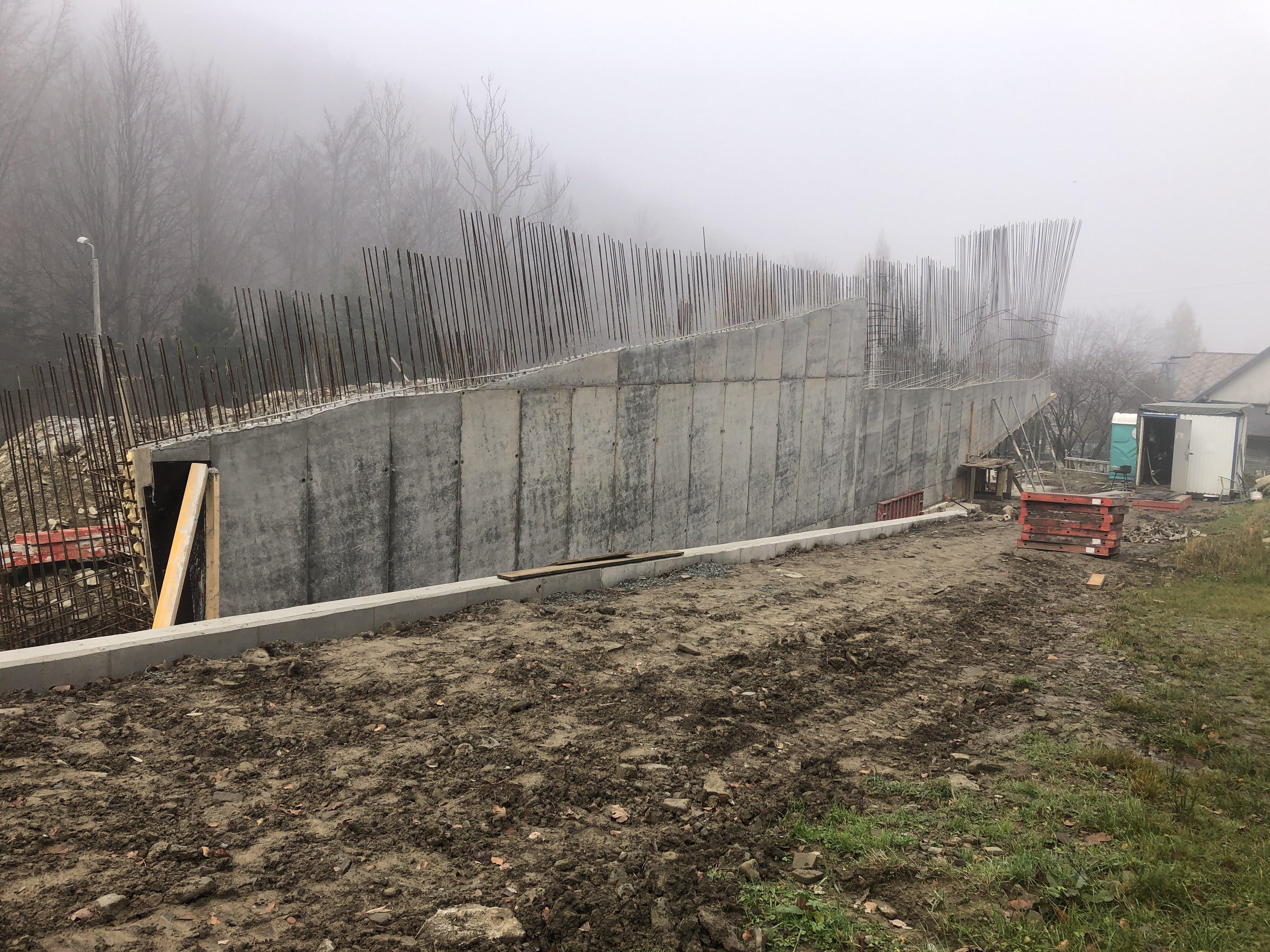 40 i 4 - budowa 5