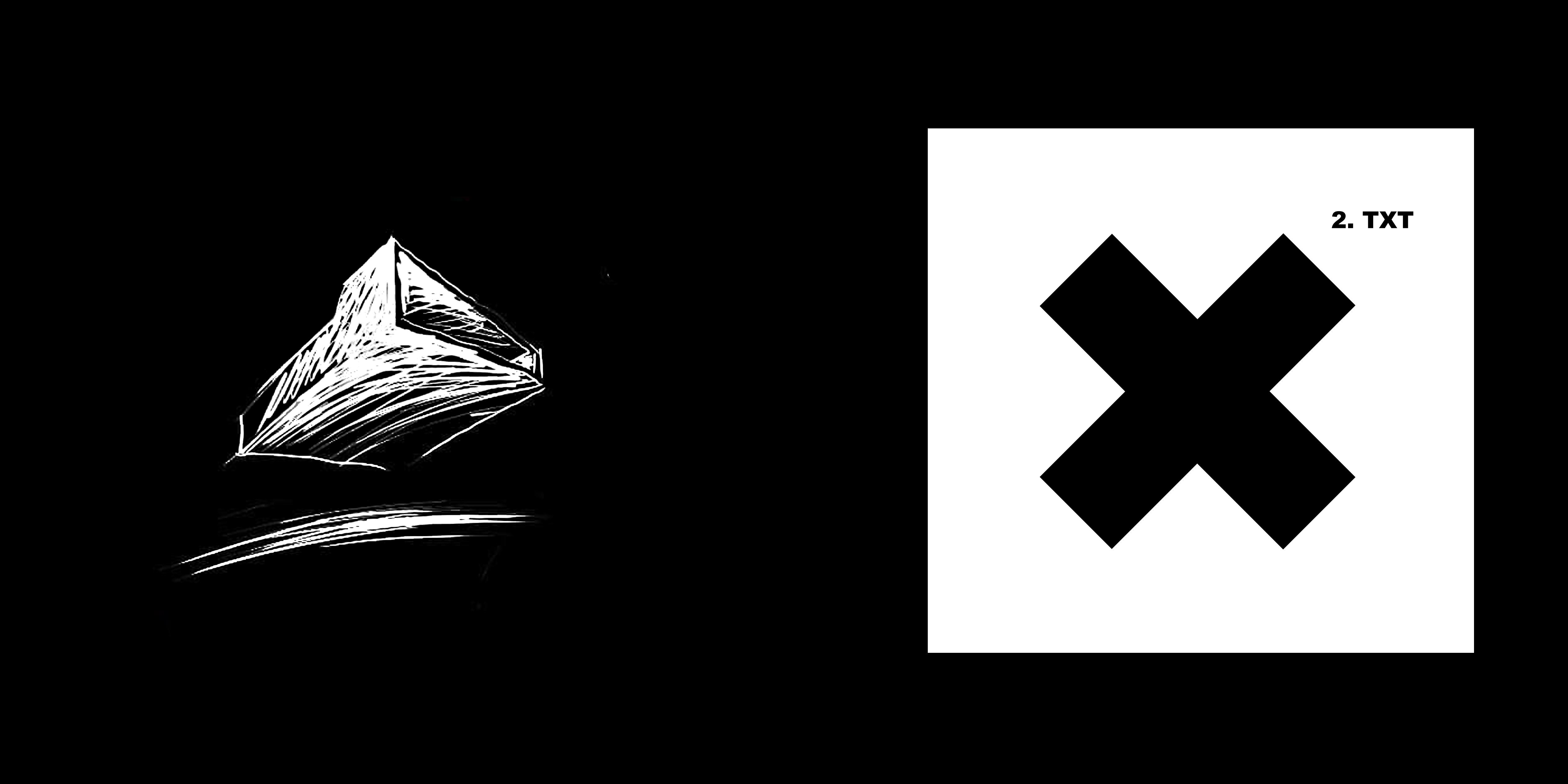 Forteca XS - TXT