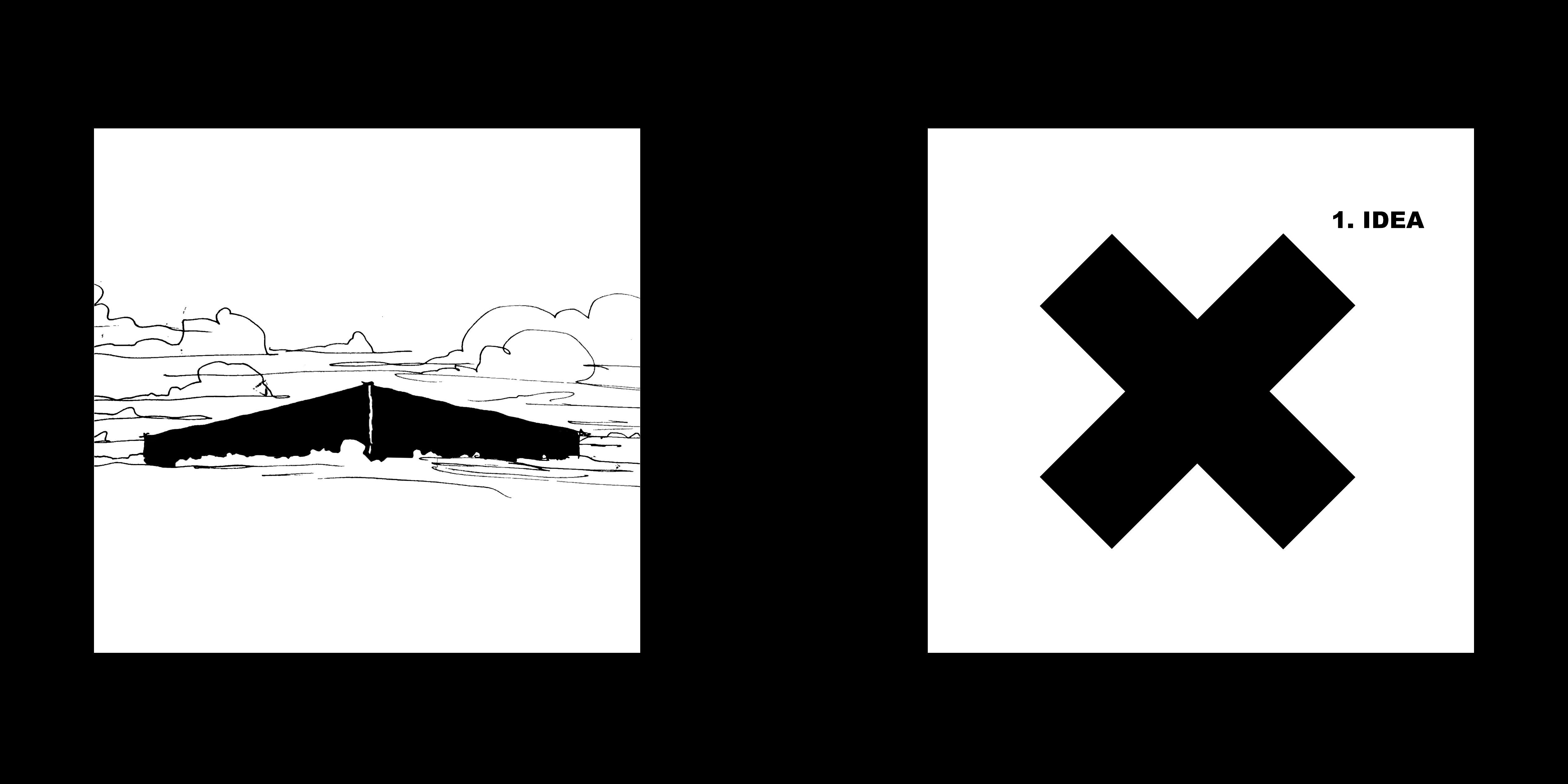 Forteca XS - Idea
